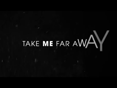 Rave Republic - Far Away (feat. Rosendale) Official Lyrics Video