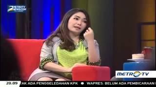 Download Video Chef Marinka, Chef Cantik yang Belum Menikah Kick Andy MP3 3GP MP4