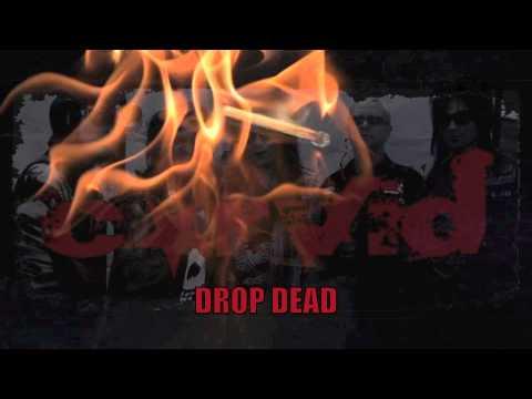 Corvid-Drop Dead (2014)