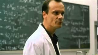 Experiment (2001) - trailer
