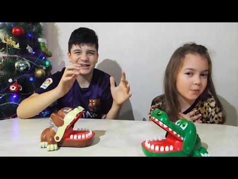Fix Price#Обзор # Собака КУСАКА VS Крокодила ДАНТИСТ # ВРЕДИНА  Маша//МиссМари