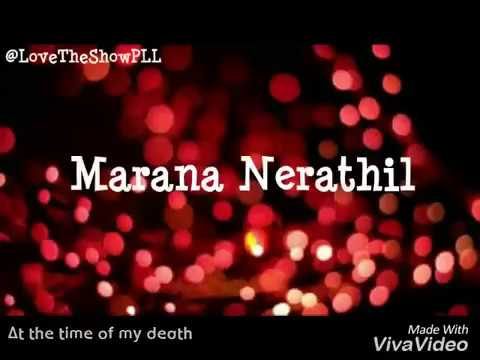 Oru Devathai - Vamanan - WhatsApp Status Video