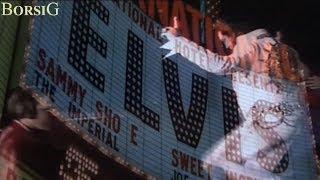 Elvis Presley Tribute - Special Edition
