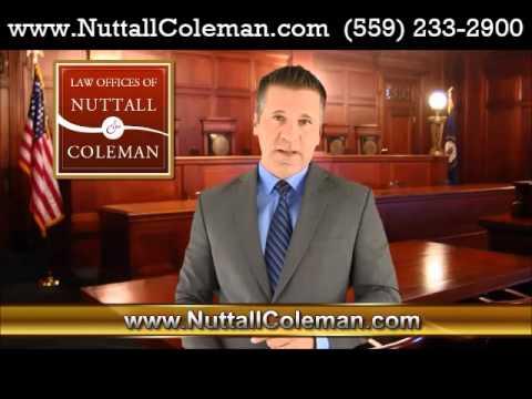 Fresno Criminal Lawyers |Criminal Defense Lawyer In Fresno CA |Nuttall & Coleman
