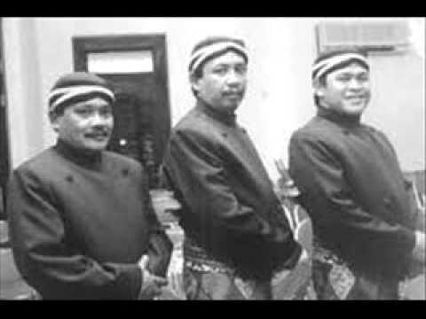 Kirun Bagio Kolik,Judul=Kirun Mendapat Jodoh