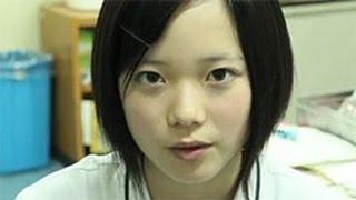 いちぬけた 竹友あつき 鹿児島県立松陽高等学校