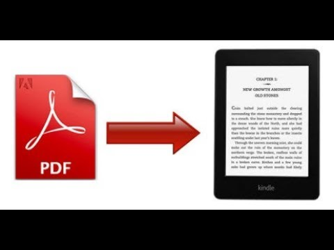 How To Pdf From Laptop To site