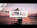 Tropical house instrumental kygo style beat deep tropical house beat with you mp3