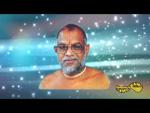 Thotaka Mangalam - Pallandu Vazhga  - Part-1 - Swamy Haridhos Giri