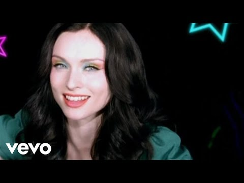 Music video Sophie Ellis-Bextor - Me and My Imagination