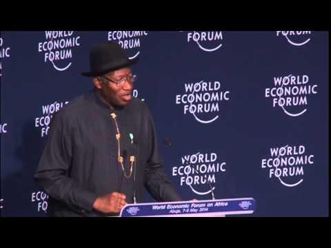 4157WD NIGERIA-KIDNAP GOODLUCK JONATHAN
