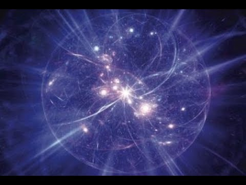 M. Cirelli - Looking for the hidden matter in the Universe