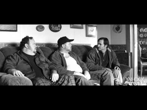 Nebraska 2013  How Long Was The Drive HD