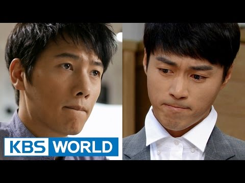 All about My Mom | 부탁해요 엄마 - Ep.4 (2015.08.30)