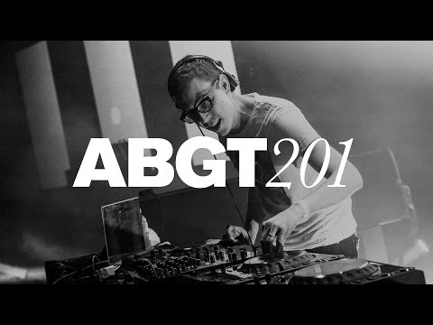 Group Therapy 201 with Above & Beyond and Genix