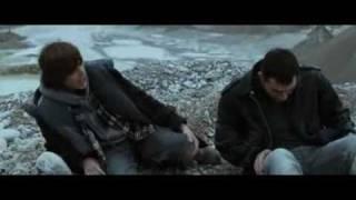 """F. Timi in alcune scene di """"Come Dio Comanda"""" (2008)"""