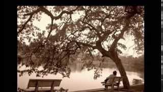 [ HD ]- Hà Nội Mùa Lá Rụng - Hoàng Nhật Minh