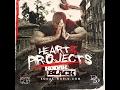 Kodak Black 1K Heart Of The Projects mp3