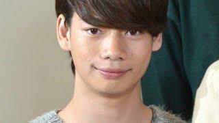 俳優、脚本家、声優とマルチに活動する池田純矢(25)が18日、公式サイ...