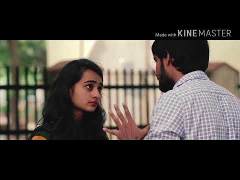 Best Love Proposal in Telugu Short Films