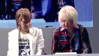 2012/04/29(日) ニコニコ超会議エイベックスステージ生中継(2日目2nd)...