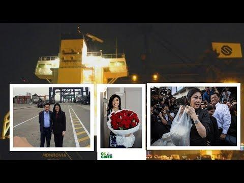 英拉出任中国企业董事长 泰国总理巴育尴尬之下还会推迟大选吗?