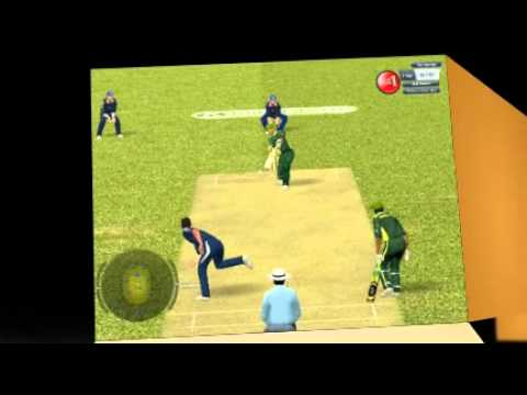 how to watch cricket online for free