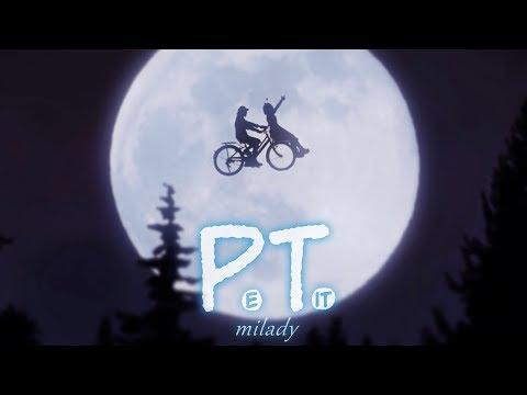 Petit Milady - 360°星のオーケストラ (TVアニメ『七星のスバル』OPテーマ) (Music Video)  #7スバル #petitmilady #プチミレ