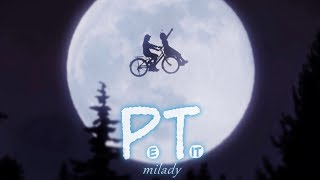 видео Miladies.ru