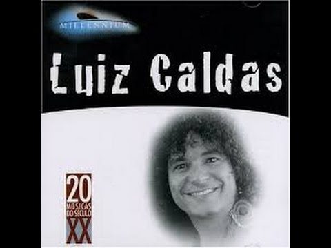 Luiz Calda Tieta