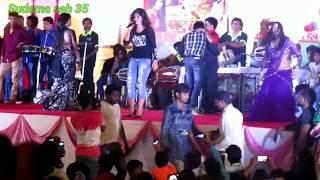 Line Marela Dewarwa Balam Ji Nisha Bhojpuri Video HD