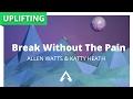 Allen Watts Katty Heath Break Without The Pain mp3