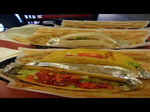 best Chipotle Princeville - CLICK below for directions