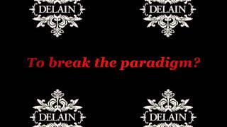 Download Mp3 Delain - Army Of Dolls [s]