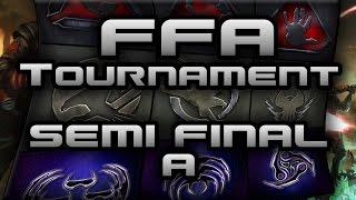 gr ffa tournament 28th february 2016 semi final b