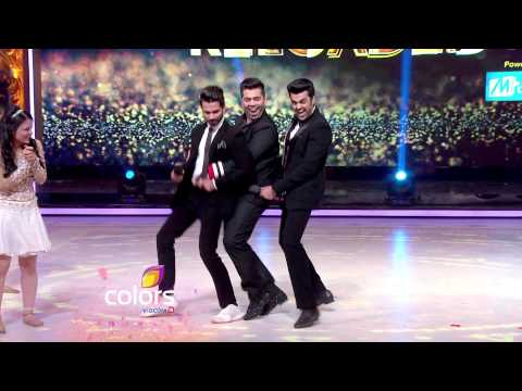 Jhalak Dikhhla Jaa Reloaded: Starts 11th July, Sat-Sun 9pm