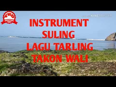 bikin sedih instrumen tarling takon wali full suling conver by haryantocs