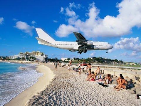 Причины крушения самолета Ту-154 в Сочи установлены