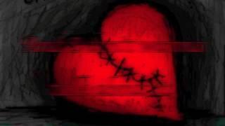 Avril Lavgine ~ Fall to Pieces ~ Lyrics