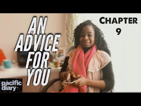 What African Girls think About China  Pacific Diary
