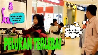 Download Video PRANK INDONESIA | Kompilasi Video Prank MP3 3GP MP4