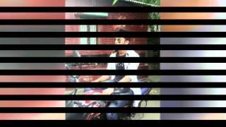 Dil Ko Churaya Tumne O Sanam   The Killer   Emraan Hashmi Songs HD