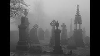 AHORA SOMOS CURAS - Graveyard Keeper - Directo 2