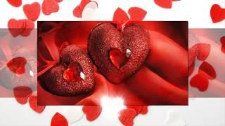 Самое красивое видео о любви к празднику!(Хотите подарить своим любимым незабываемый подарок на всю жизнь? Это можно сделать прямо сейчас - ВКонтакт..., 2015-01-24T21:28:17.000Z)