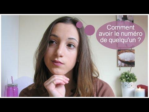 Trouvez un professionnel ou une entreprise en Belgique - www.wazaa.be from YouTube · Duration:  27 seconds
