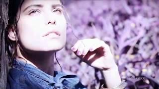Jessie Ware 💕 Selfish Love Mp3