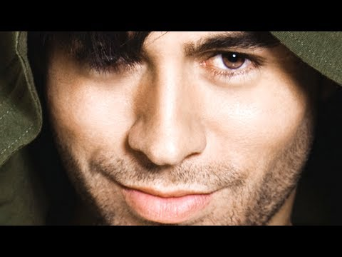 "10 hours of ""Finally Found You"" by Enrique Iglesias"