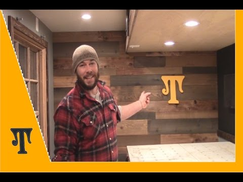 Shipping container conversion series video 22 (lots of stuff to share)