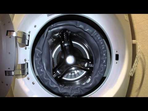 Lg Washing Machine Switch Buzzpls Com