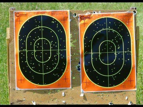 Browning A5 Hunter DS Choke Tubes: Trulock Vs  Browning